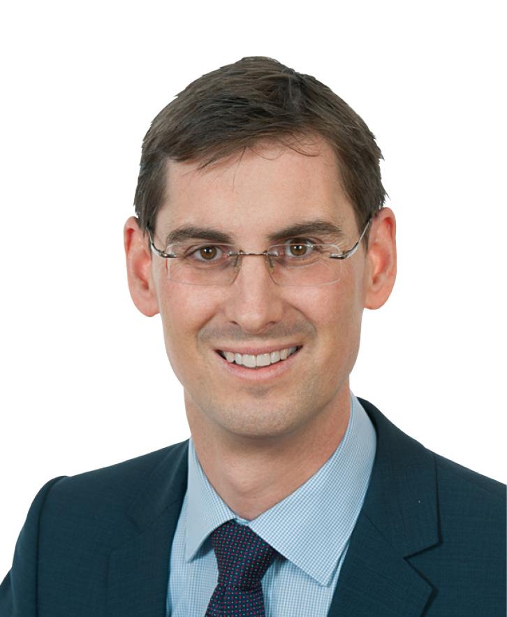 Dr Bärtl Neumarkt
